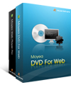 DVD to Flash Converter Studio
